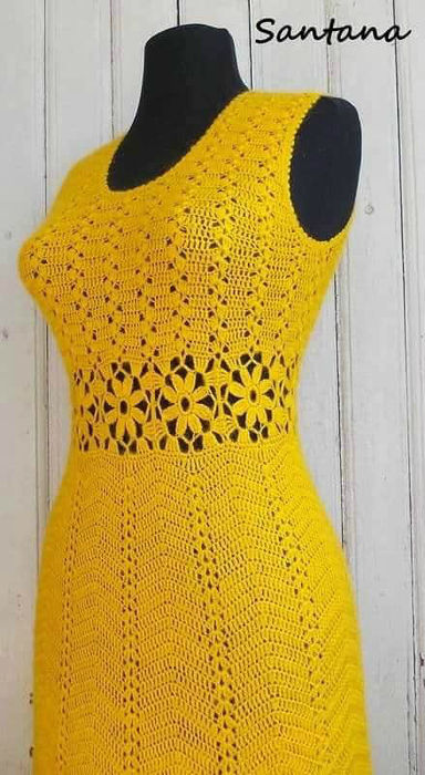 1917-vestido-amarillo-crochet-2 (384x700, 305Kb)