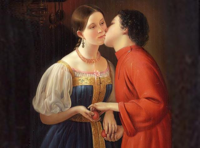 своей великолепной пасхальные поцелуи фото малюсенькие кексики, которые