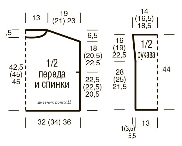 a8e7f7de5bf542ae1a9255bdbe0cec61 (628x503, 135Kb)
