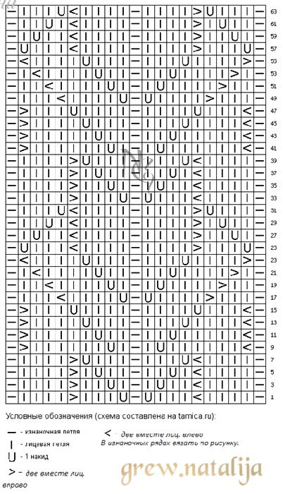 118066371_7Aojk8Sa7Ys7 (402x700, 125Kb)