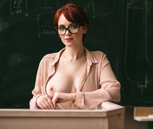 kazmierczak-teacher-topless-photo