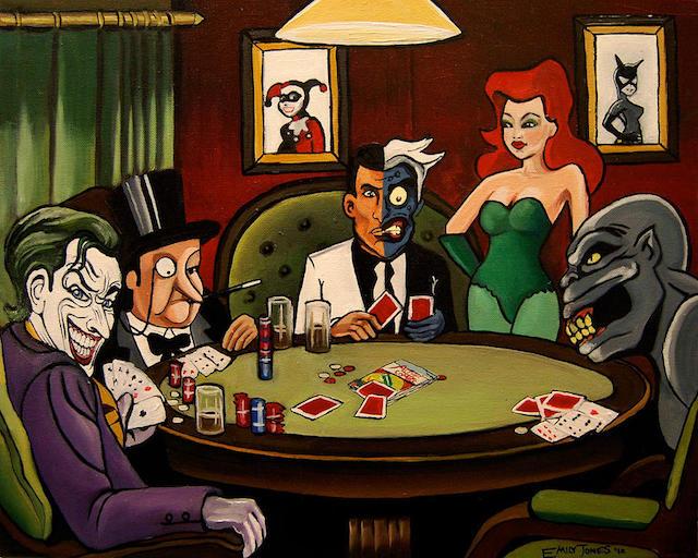 Картинки про казино прикольные, инопланетянами милые