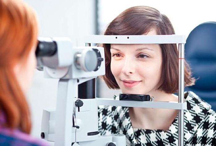 Очки «Лазер Вижн» наделали много шуму: как работают рекламные уловки