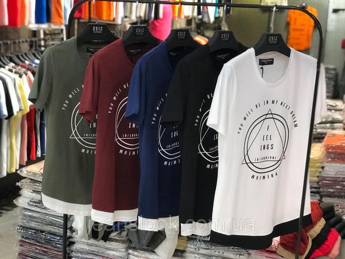1d1286138ad одежда для молодежи - Самое интересное в блогах