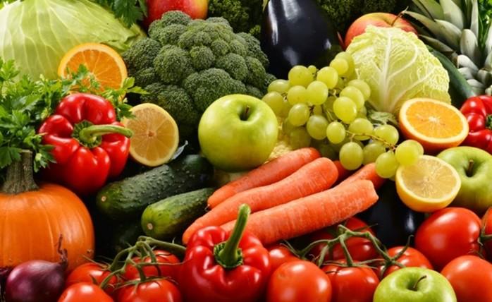 141675525 041818 0731 16 100% органические продукты без всякой рекламы
