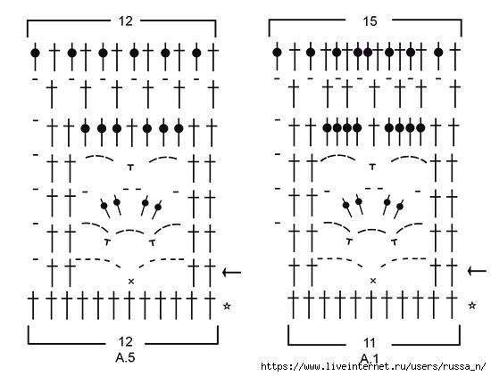 12-diag2 (550x422, 97Kb)