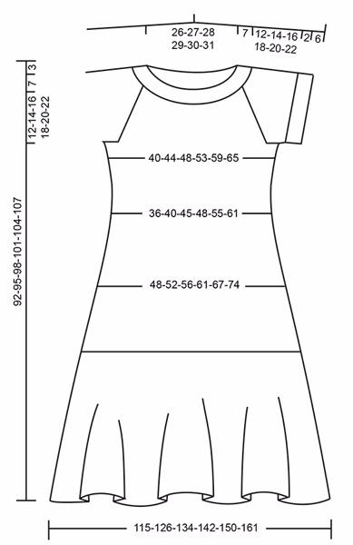 12-diag4 (389x600, 80Kb)