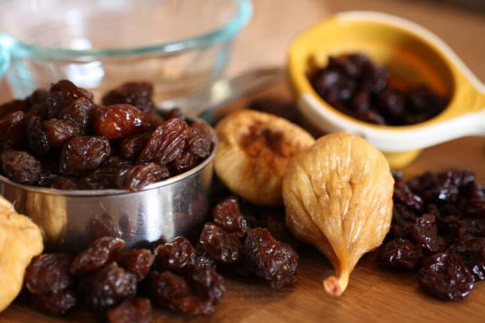 dried-fruit-wine-2 (700x466, 295Kb)