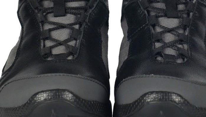 8f884b30 купить кроссовки - Самое интересное в блогах
