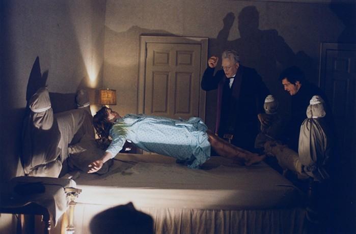 141783091 042518 1435 30 8 фильмов ужасов, снятых на основе реальных событий