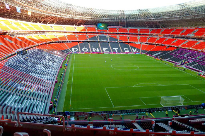 donbass_arena_7 (700x466, 466Kb)