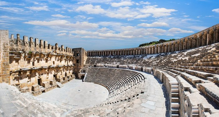 3925073_6roman_amphitheater_of_aspendos_belkiz_antalya_turkey (700x374, 82Kb)