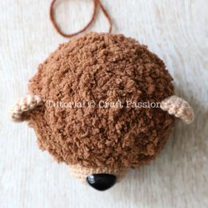 Плюшевый мишка крючком. Описание вязания (10) (300x300, 59Kb)
