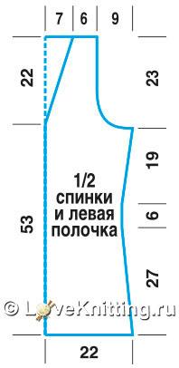 2- (198x406, 15Kb)