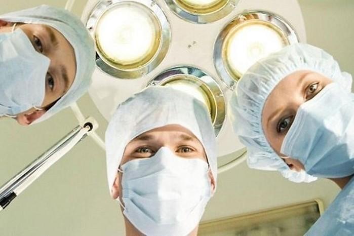 Самые варварские медицинские процедуры, сохранившиеся до сих пор