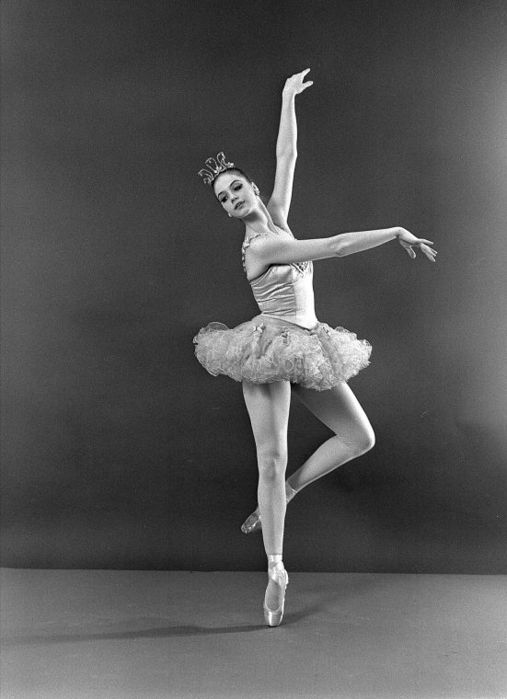 402182ffb89800df37f1f012f35e415b--city-ballet-ballet-dancers (507x700, 37Kb)