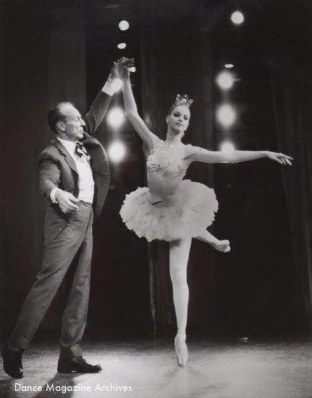 cd61ea698fe43849b98da4a332cc6ad6--vintage-ballet-george-balanchine (445x568, 24Kb)