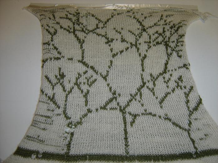 knitTree1 (700x524, 461Kb)