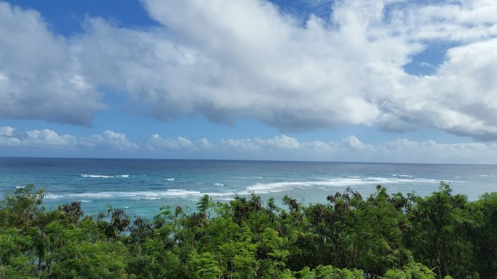 2627134_hawaii_ocena_sea_cloudy_pacific1328201_jpgd (700x393, 65Kb)