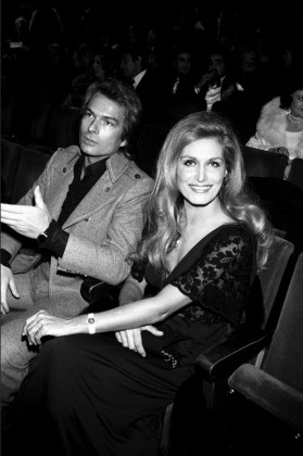 photo-Dalida-2-590x442 (279x420, 53Kb)