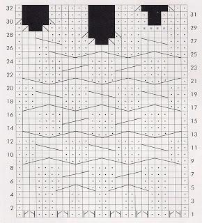 сканирование0117 (290x320, 85Kb)