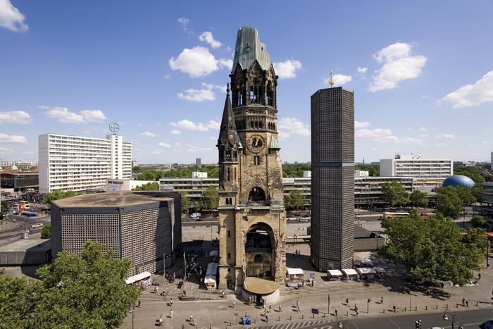 ID8740_BE_OT_Charlottenburg_Kaiser-Wilhelm-Gedächtniskirche_Roland_Rossner__0003393.jpg__45 (900x667, 195Kb)