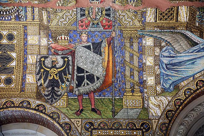 3 mosaik (900x700, 248Kb)