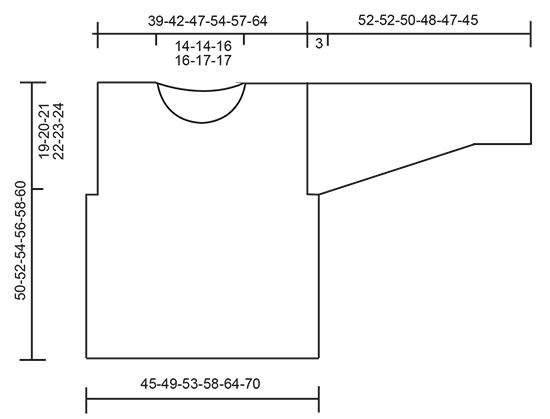 6226115_5aeea935549a4 (550x419, 26Kb)