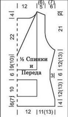 6018114_Belii_topjilet2 (277x471, 86Kb)