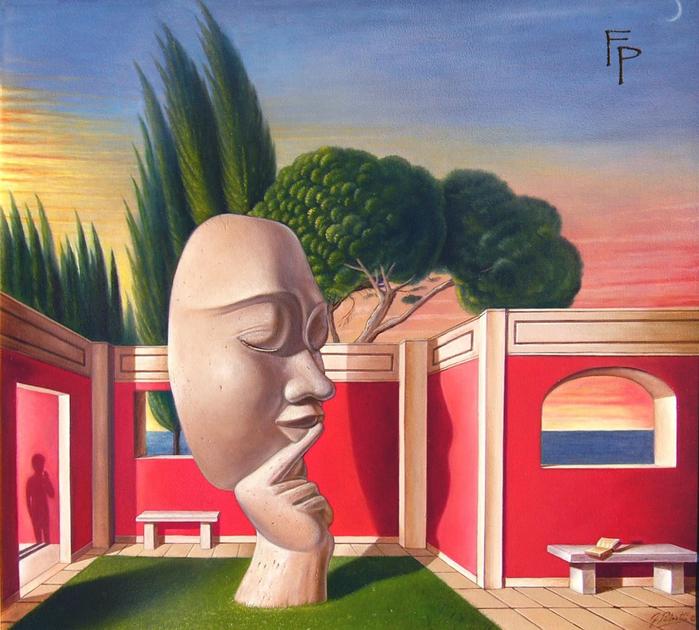 Felice-Pedretti-Tutt'Art@-1 (700x630, 499Kb)