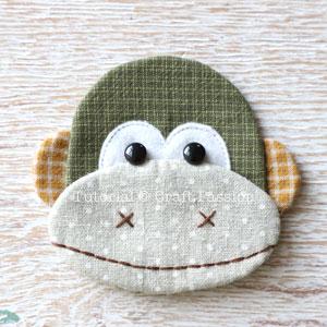 Как сшить забавную ключницу-обезьянку (12) (300x300, 71Kb)
