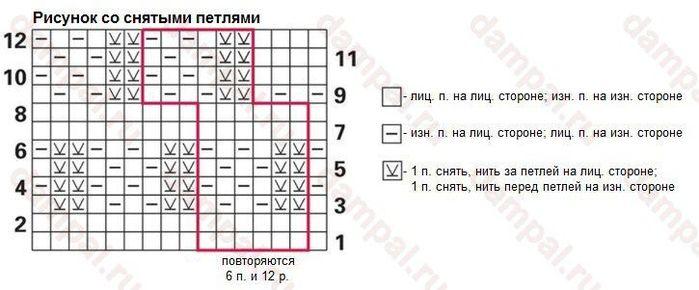 6226115_chunkyshema (700x290, 39Kb)