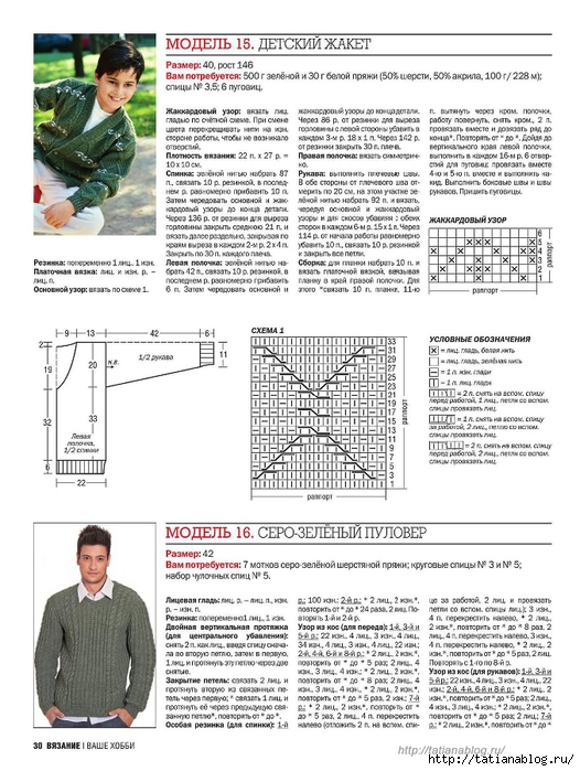 Page_00030 copy (526x700, 275Kb)