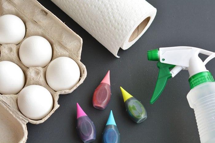покраска яиц 2 (700x466, 174Kb)
