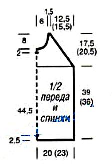 6018114_Belii_top_3 (225x333, 42Kb)