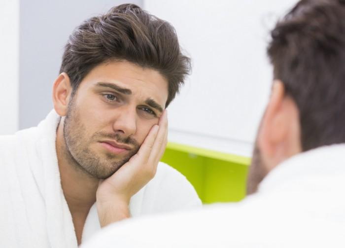О чем нужно молчать с мужчиной после секса