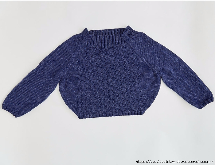 Cable_sweater_5 (700x538, 201Kb)