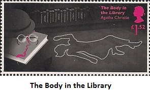The-Body-in-the-Library (295x181, 28Kb)