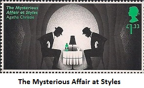 The-Mysterious-Affair-at-Styles (294x179, 30Kb)