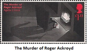 The-Murder-of-Roger-Ackroyd (302x184, 29Kb)