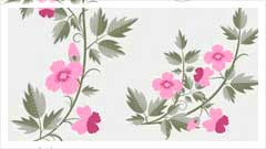 vector-retro-floral-pattern-with-flowers-tekstura (240x135, 9Kb)