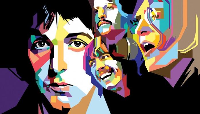 WPAP-The-Beatles-1024x585 (700x399, 222Kb)