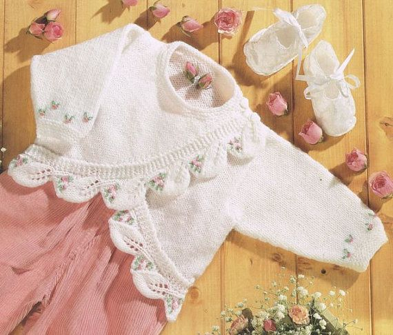 8cb1a5c4deaae9a69aa32793d6b168d0--baby-embroidery-baby-vest (570x486, 205Kb)