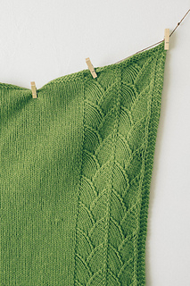 quince-co-sweet-leaf-blanket-susan-b-anderson-knitting-pattern-lark-2_small2 (213x320, 84Kb)