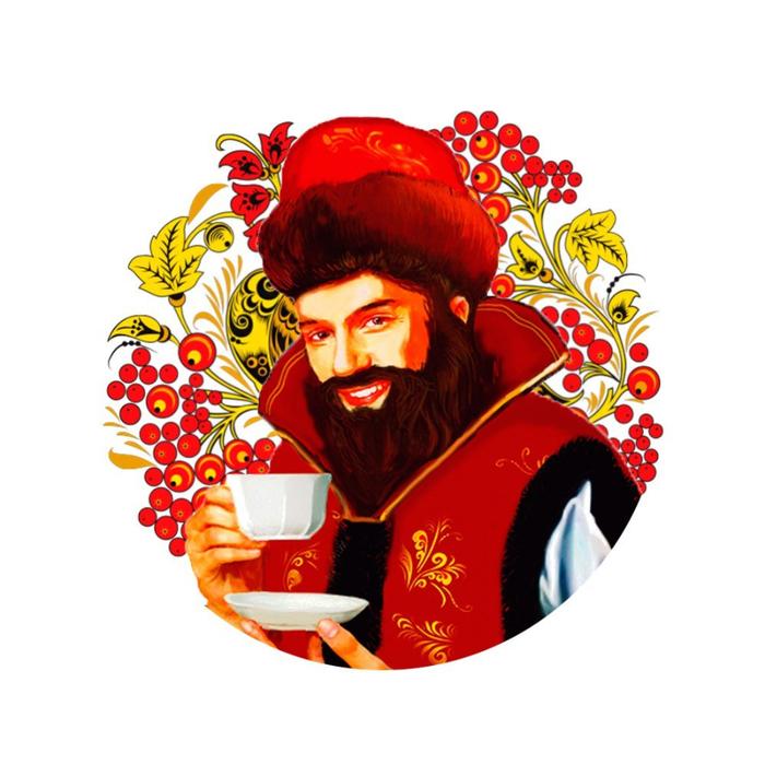 чай на руси фото бояре пойдет простых