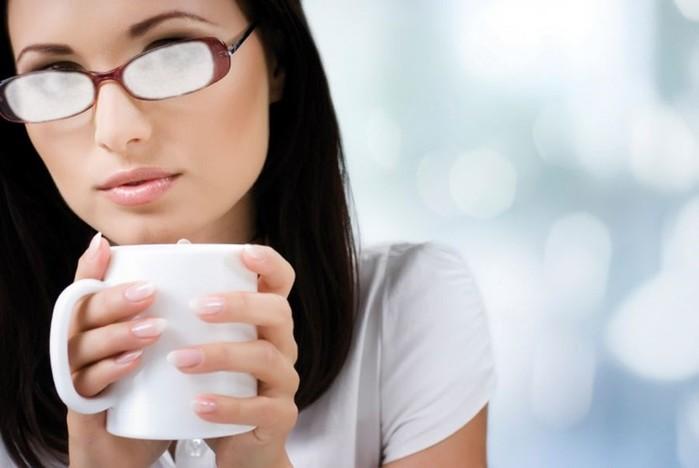 10 опасных ошибок при использовании контактных линз