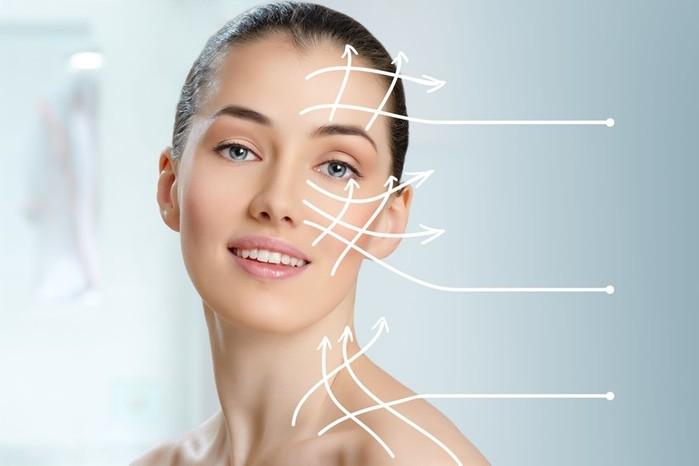 142308123 060618 0807 1 Как омолодить кожу без операции: 10 пошаговых рекомендаций