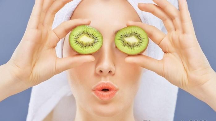 142308125 060618 0807 3 Как омолодить кожу без операции: 10 пошаговых рекомендаций