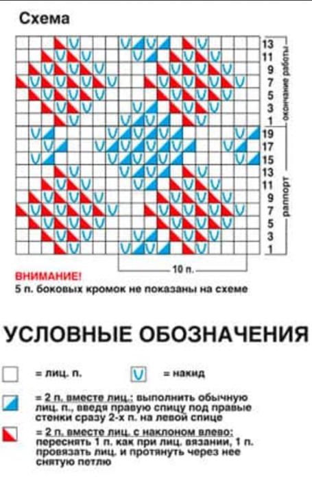 6018114_Pylover_ajyrnimi_rombami_cx_3setka2 (455x700, 371Kb)