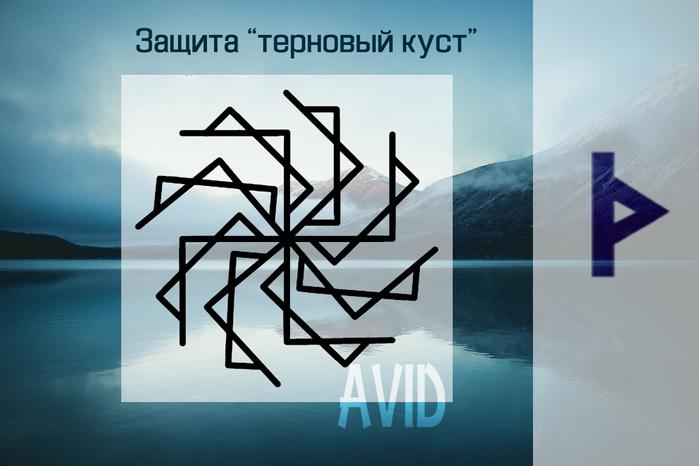 https://img1.liveinternet.ru/images/attach/d/0/142/319/142319789_6264899_.jpg